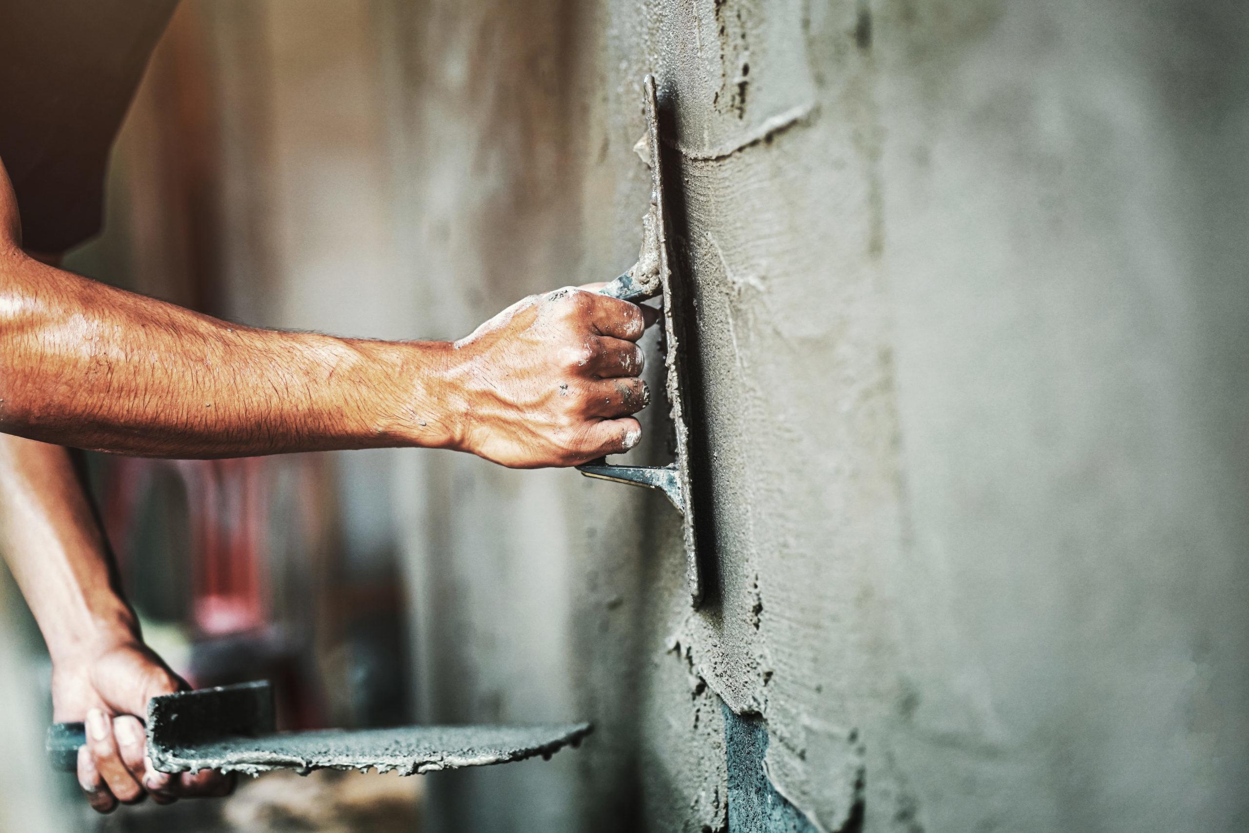 Steinbeschichtung   Pflastern   Pflasterer   Dachdecker   Dachreinigung