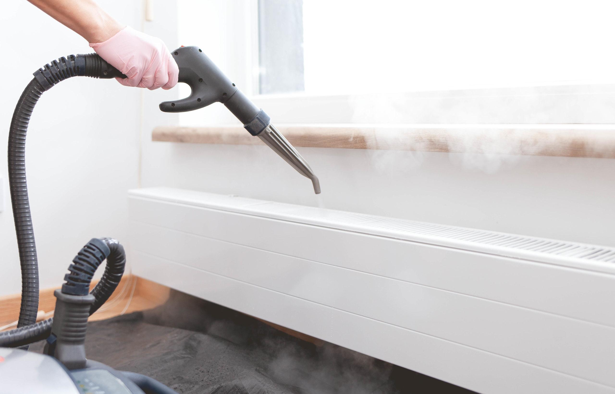 Fassadenreinigung | Steinreinigung | Fassadenimprägnieren